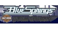 Blue Springs Harley-Davidson