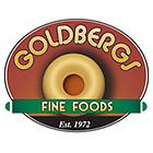 Goldberg's Bagels