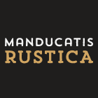Manducatis Rustica