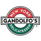 Gandolfo's NY Deli