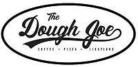 The Dough Joe