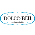 Dolce Blue Eyelash Extension Studio
