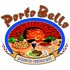 Porto Bello Pizzeria and Restaurant