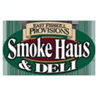 East Fishkill Provisions