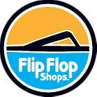 Flipflopshop