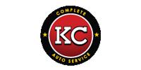 KC Complete Auto