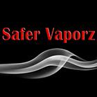 Safer Vaporz